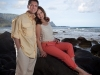 Kauai Engagement Photo 00046