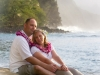 Kauai Engagement Photo MG_9528
