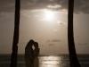 Kauai Engagement Photo -1556
