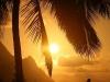 HBR Sunset 2050_1