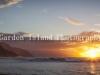 Napali Sunset 0926