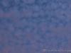 Clouds_8246