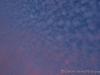 Clouds_8250