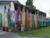 Surfboard Fence-7182