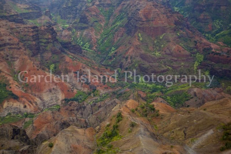 Waimea Canyon-3038
