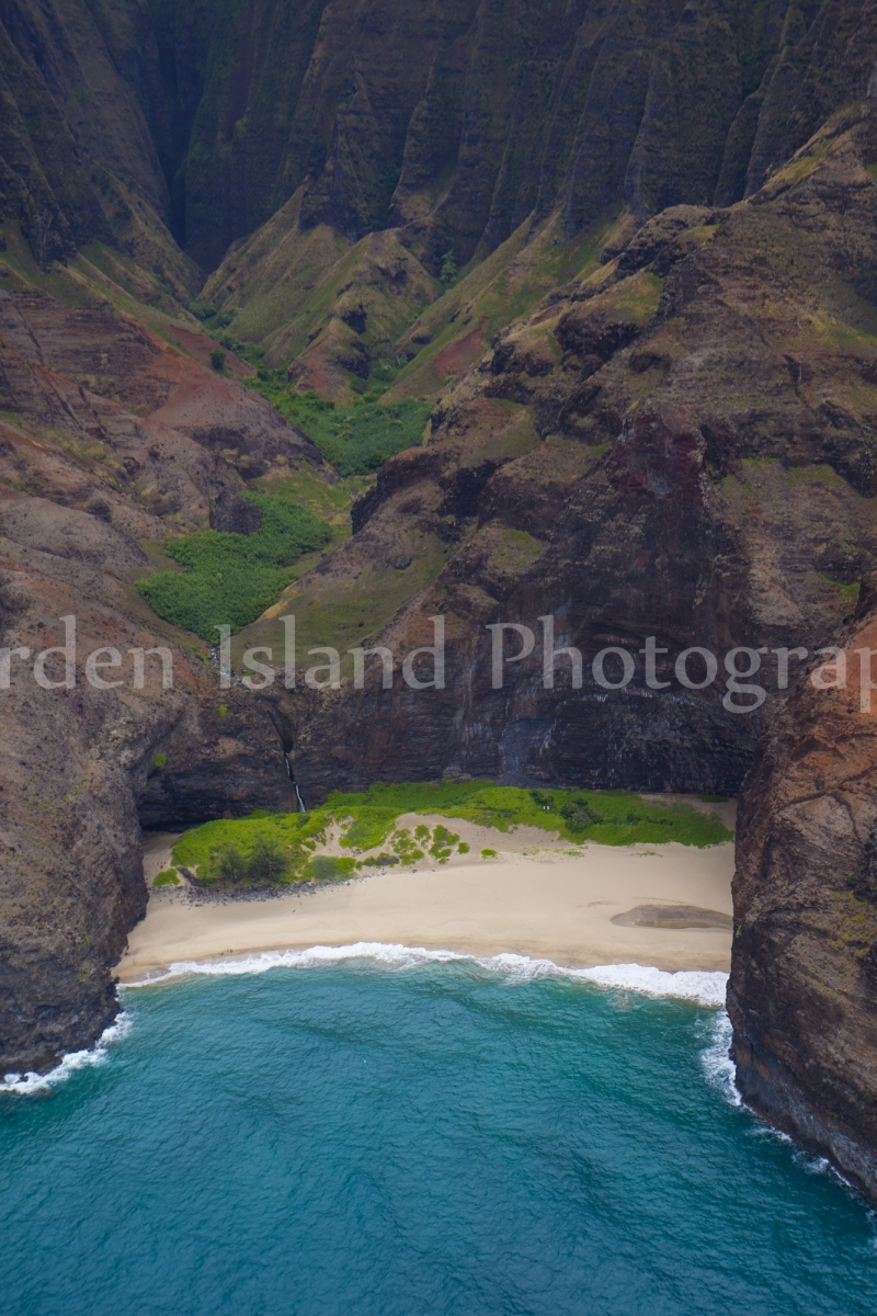 Na Pali Coast-3111