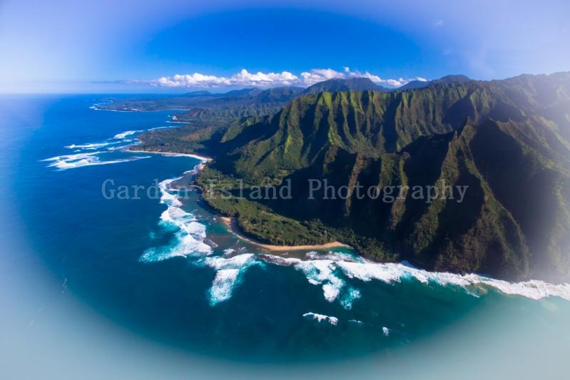North Shore Kauai-0153