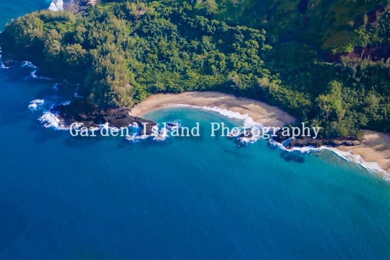 Lumahai Beach0415_0