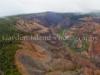 Waimea Canyon-3042