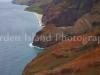 Na Pali Coast-3098
