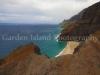 Na Pali Coast-3130