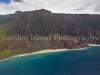 Na Pali Coast-3170