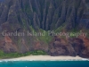 Na Pali Coast-3175