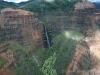 Waimea Canyon Falls_0691