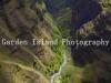 Kauai Canyon -6687