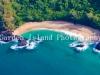 Lumahai Beach Kauai