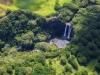 Wailua Falls-1441