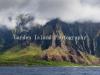 Na Pali Coast 7121