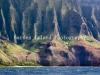 Na Pali Coast -7137