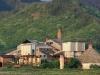 Koloa-Sugar-Mill-4236