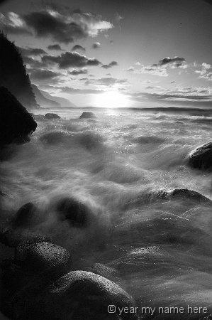 Na Pali Coast 1267_2