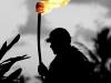 Torch Bearer 0194_2_1