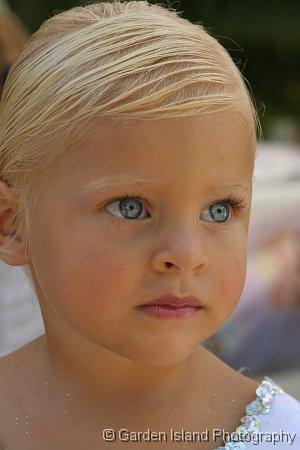 Kauai Children Portrait _0053