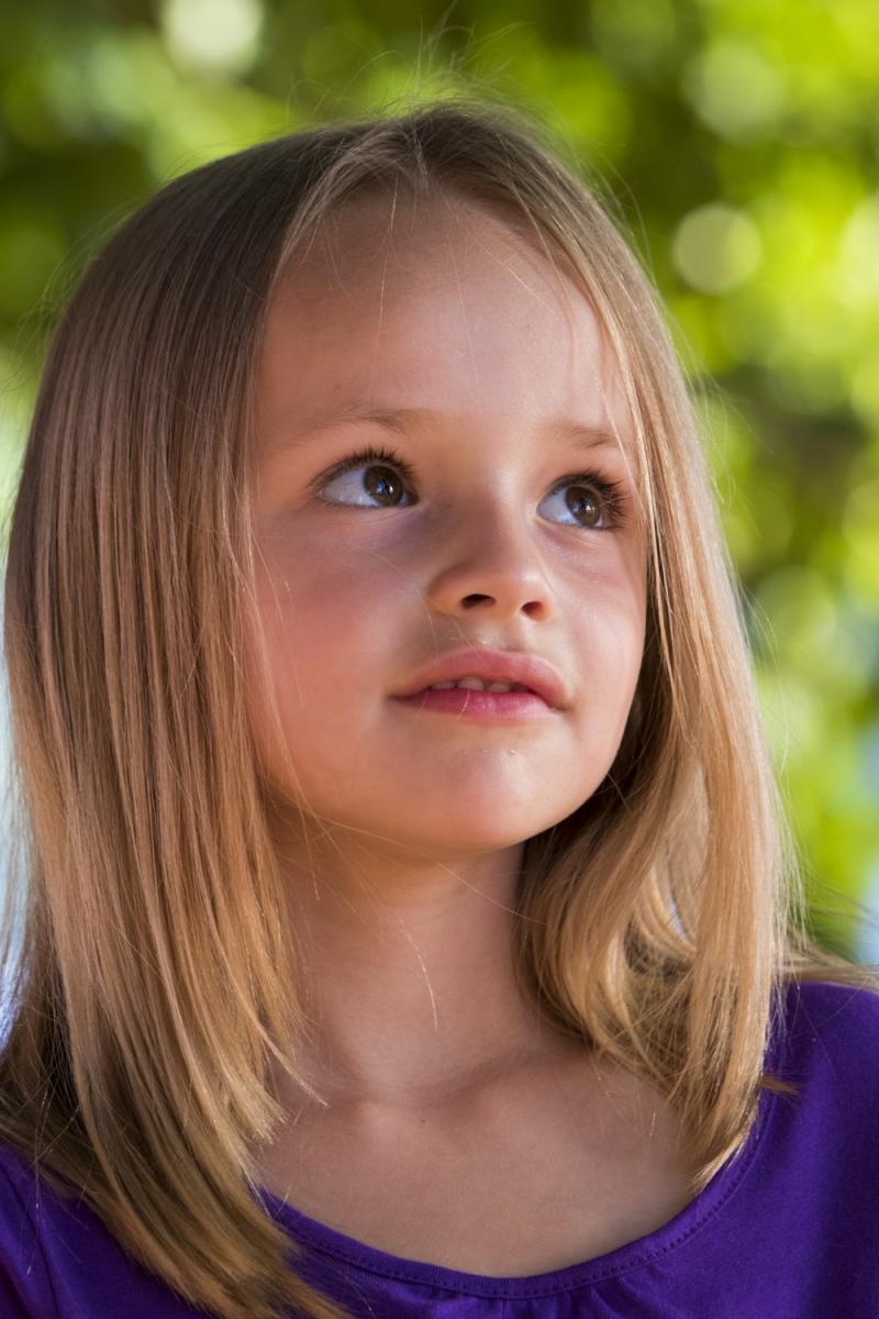 Kauai Children's Portrait -1353