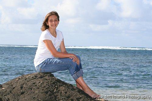 Kauai Children Portrait _0122