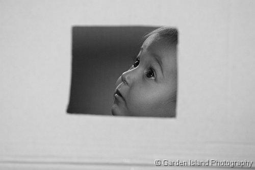 Kauai Children Portrait _1005