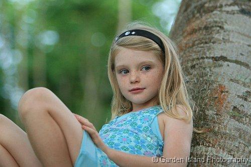 Kauai Children Portrait_2032