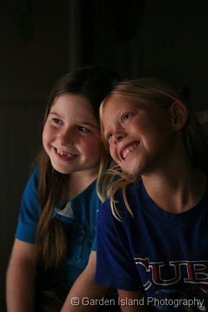 Kauai Children Portrait _2754