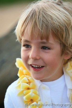 Kauai Children Portrait _2766
