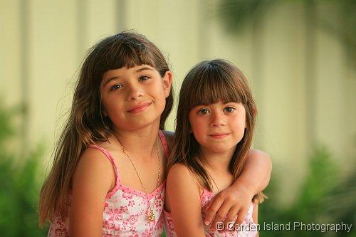 Kauai Children Portrait _2971