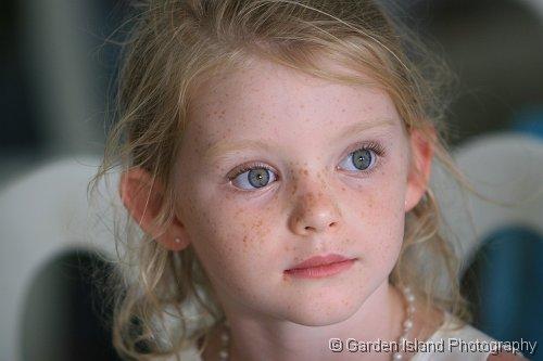Kauai Children Portrait _5773