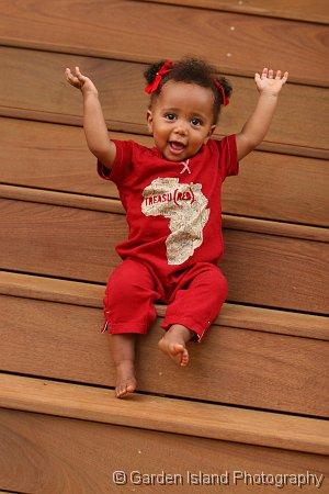 Kauai Children Portrait _6345