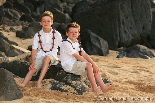 Kauai Children Portrait_6782