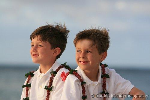 Kauai Children Portrait_6904
