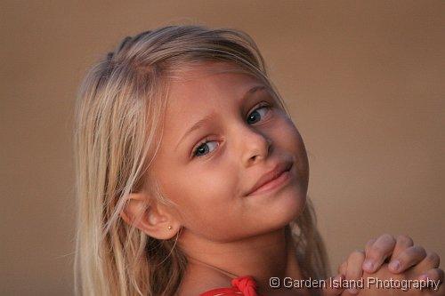 Kauai Children Portrait_8523