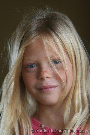 Kauai Children Portrait_8548