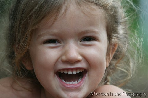 Kauai Children Portrait_9530