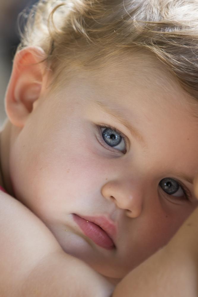 Kauai children photography -3766