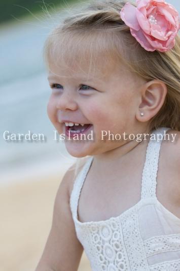 Kauai Child Portrait -0261