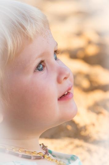 children-portrait-7729