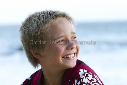 Kauai Children Portrait -3599-2