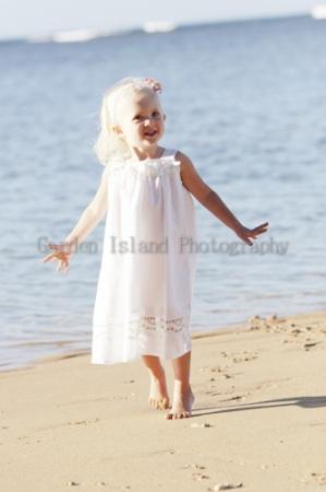 Kauai Children Portrait-9625