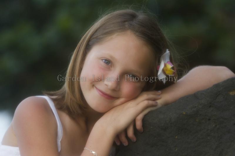 Kauai Children Portrait-2547