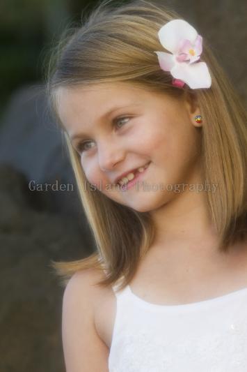 Children Portrait -2630