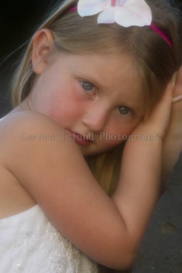 Children Portrait -2713