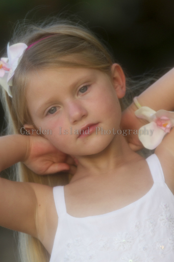 Children Portrait -2722